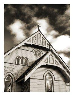 church-lies1