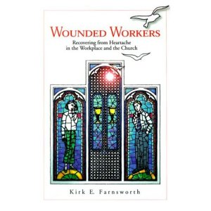 Wounded Workers