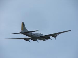 b-17-back