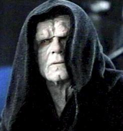 something, something, something... Dark Side